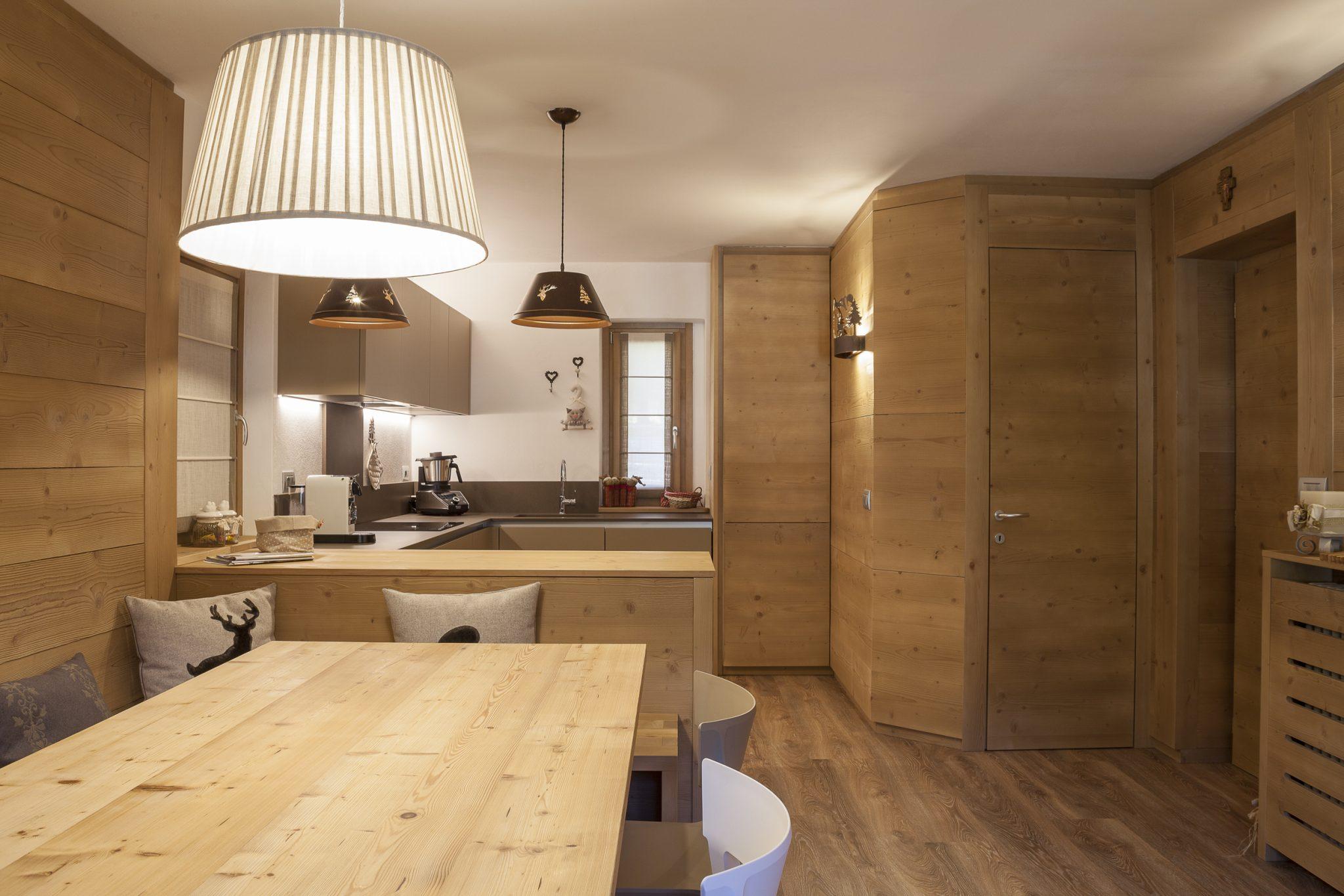 Soluzioni su misura per arredi casa e allestimenti for Poli arredamenti